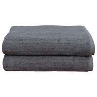 800 Gram Egyptian Cotton Bath Sheet 2 Bath Sheets and Accessories